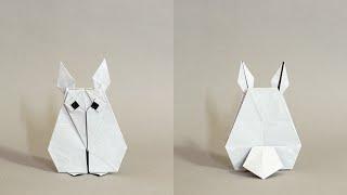 YouTube thumbnail for Little Totoro v1