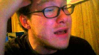 MIKE TEW-What Hurts The Most(Rascall Flatts Cover ) 2012