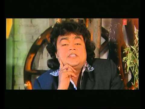 Laage Doras Have [ Bhojpuri Video Song ] Aiha Aetvaar Ke Ja Jhar Ke - Guddu Rangila