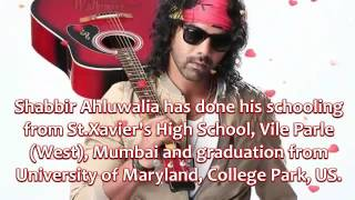 Educational Qualifications of Kumkum Bhagya Actors