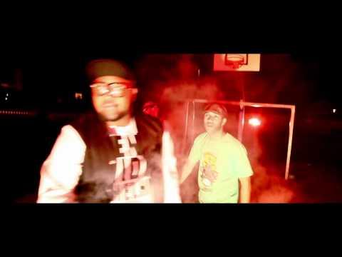 Dams Daniels & Rj Feat Masta Flow - Street Clip New York[Officiel Video]