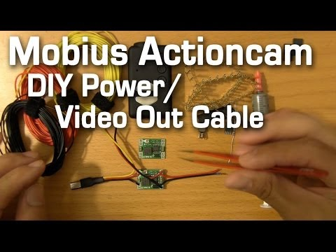 RASPBERRY PI 3 HOW TO INSTALL A FAN - GPIO OR USB! from YouTube · Duration:  2 minutes 53 seconds