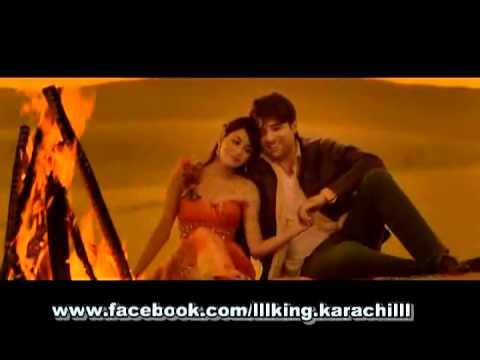 U R MY JAAN  HD SONG http://www.facebook.com/lxlking.karachilxl