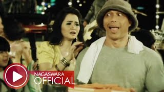 Wali Band - Aku Bukan Bang Toyib (Official Music Video NAGASWARA) #music