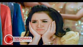 Download Wali Band - Aku Bukan Bang Toyib (Official Music Video NAGASWARA) #music