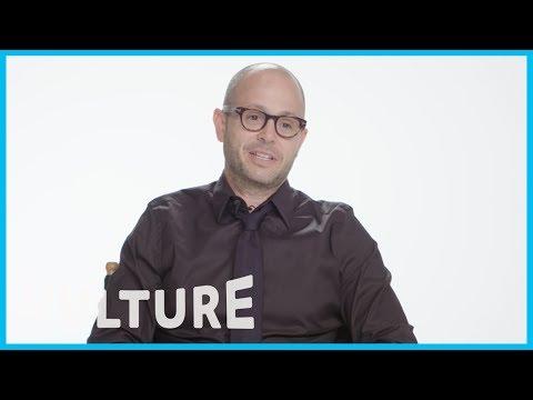 Damon Lindelof Explains That Bizarre Leftovers Meets Perfect Strangers Episode