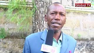 BREAKING: Diwani Mwingine wa MBOWE Hai Atimkia CCM Leo!