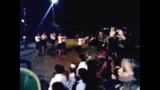 יומעצמאות2013 במושב תקומה - נעה פלדמן