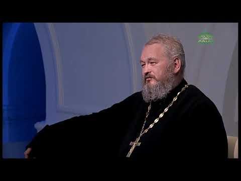 Что такое система Порфирия Иванова?