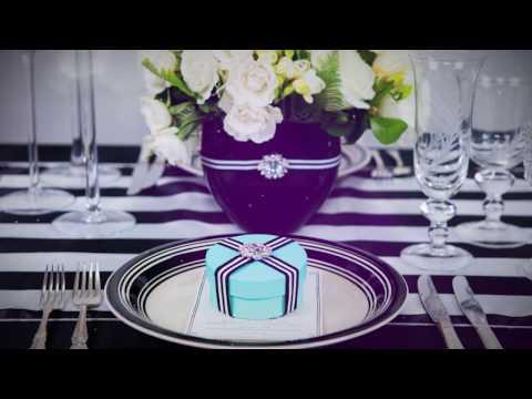 wedding-decoration-ideas-|-bling-wedding-|-wedding-design-ideas