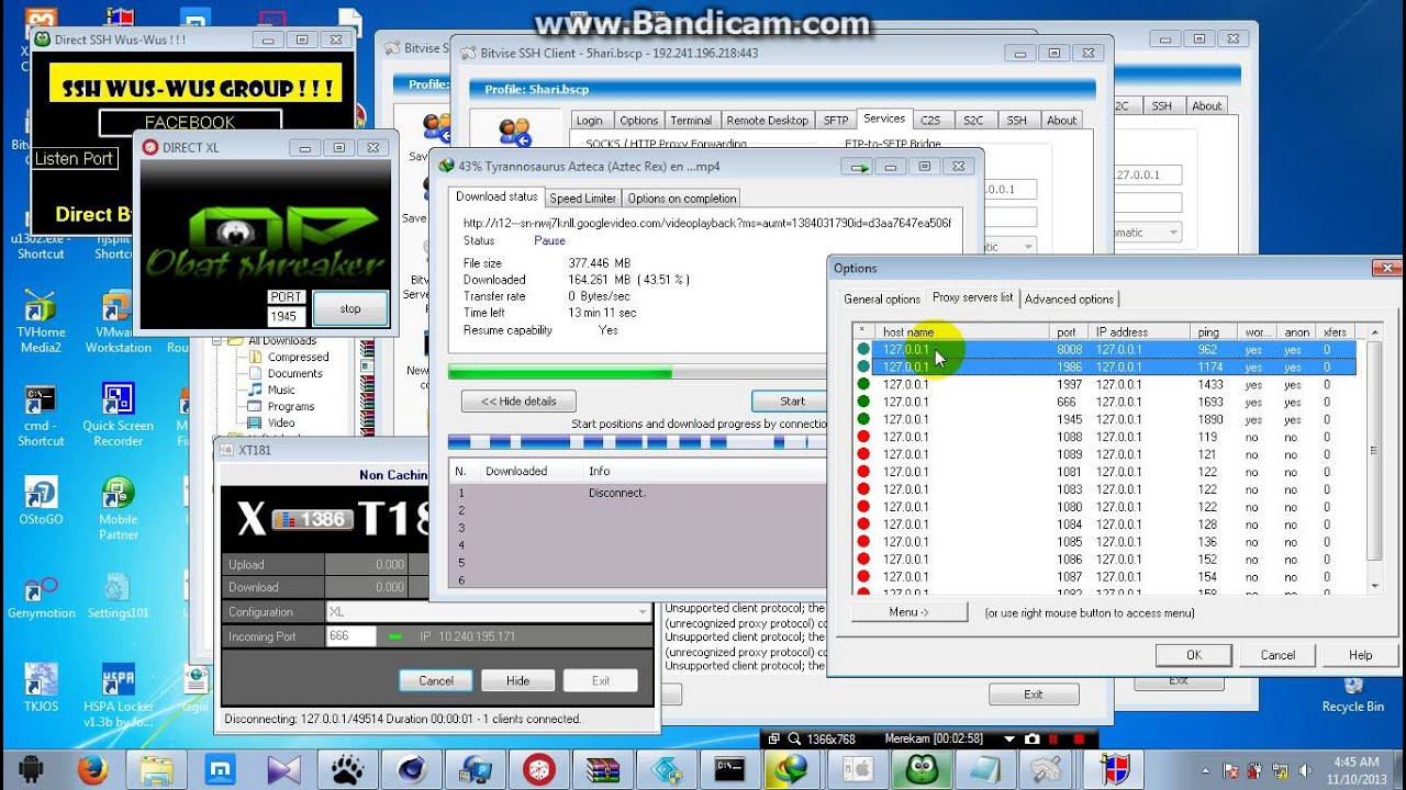 download Random Fragmentation and