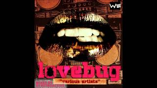 DJ RetroActive - LoveBug Riddim Mix [Washroom Ent] March 2012