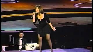 Myriam Hernandez    HERIDA