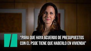Belarra: