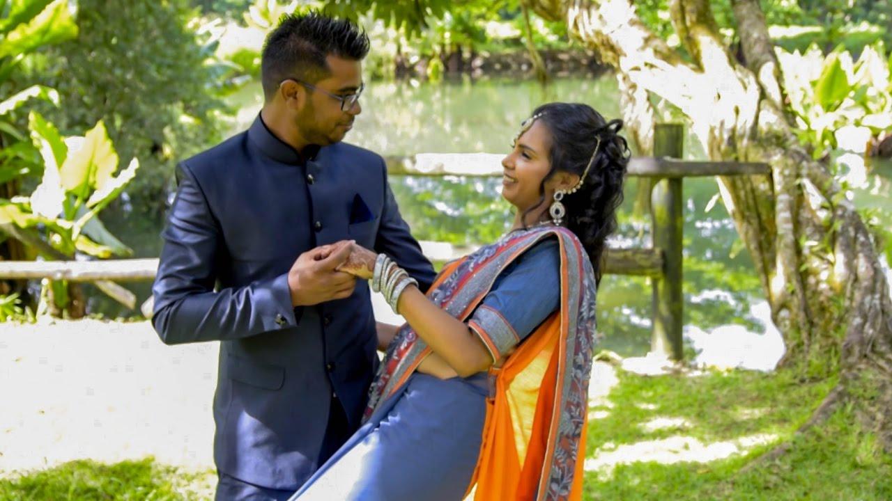 Mauritius Dating website Find Mauritius Grooms & Brides Profiles