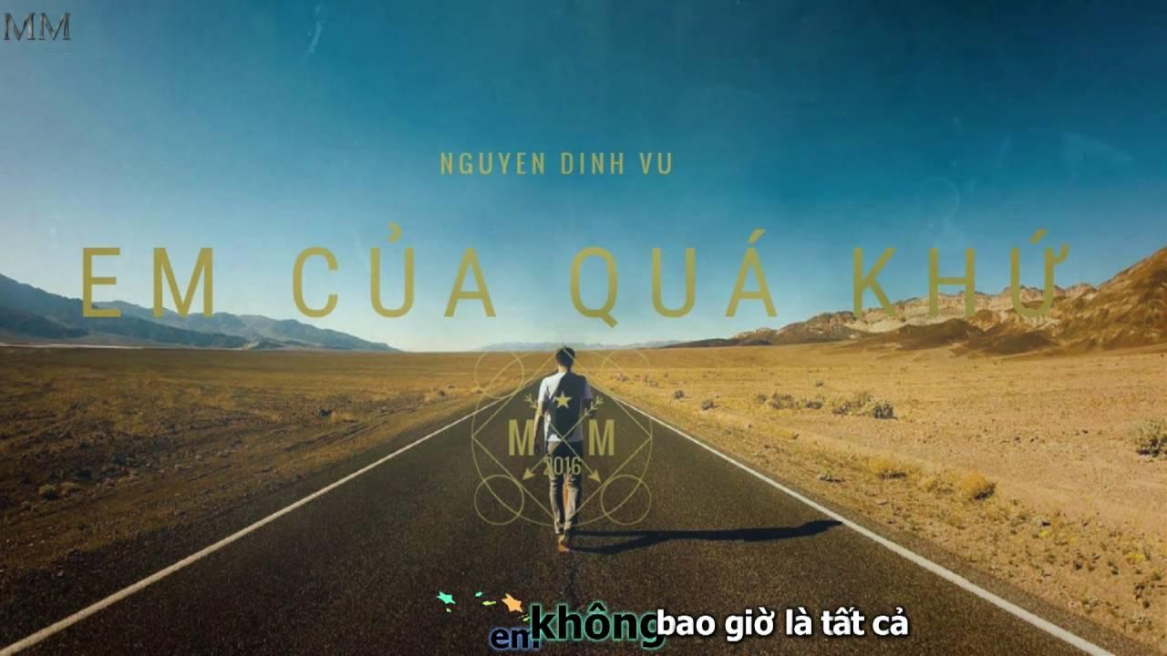 Qua khu don cua learn sign