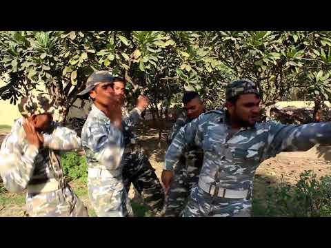 Maston Ka Jhund bhaag Milkha bhaag || INDIAN ARMY