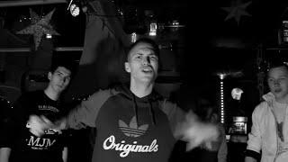 ONE LOVE Friday 13 [Mad Money / Fatalaz / Balade / D-Christian / Bobby] (Video 2015)
