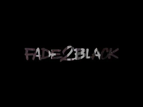 Fade2Black - Takkan Berhenti (Lyric Video)