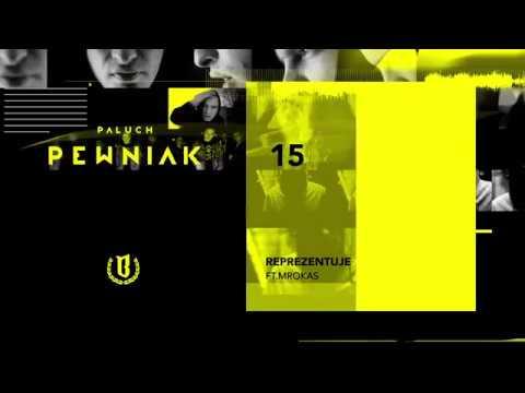 "Paluch - ""Reprezentuje"" ft. Mrokas (OFFICIAL AUDIO 2009)"