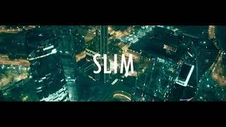 SLIM - GUSLI 2 - Гайки \ 2017 \ \,,/_
