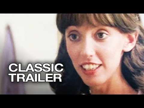 3 Women Official Trailer #1 (1977) -  Robert Altman Movie HD