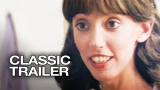 Subscribe to trailers: http://bit.ly/sxaw6h coming soon: http://bit.ly/h2vzun classic http://bit.ly/1u43jde like us on fa...