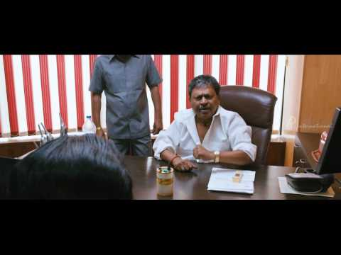 Rajathandhiram Tamil Movie Scenes HD  ...