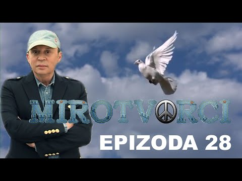 MIROTVORCI 028