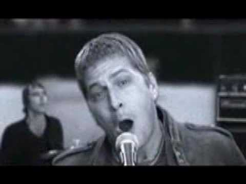 matchbox 20 how far we've come meaning 2