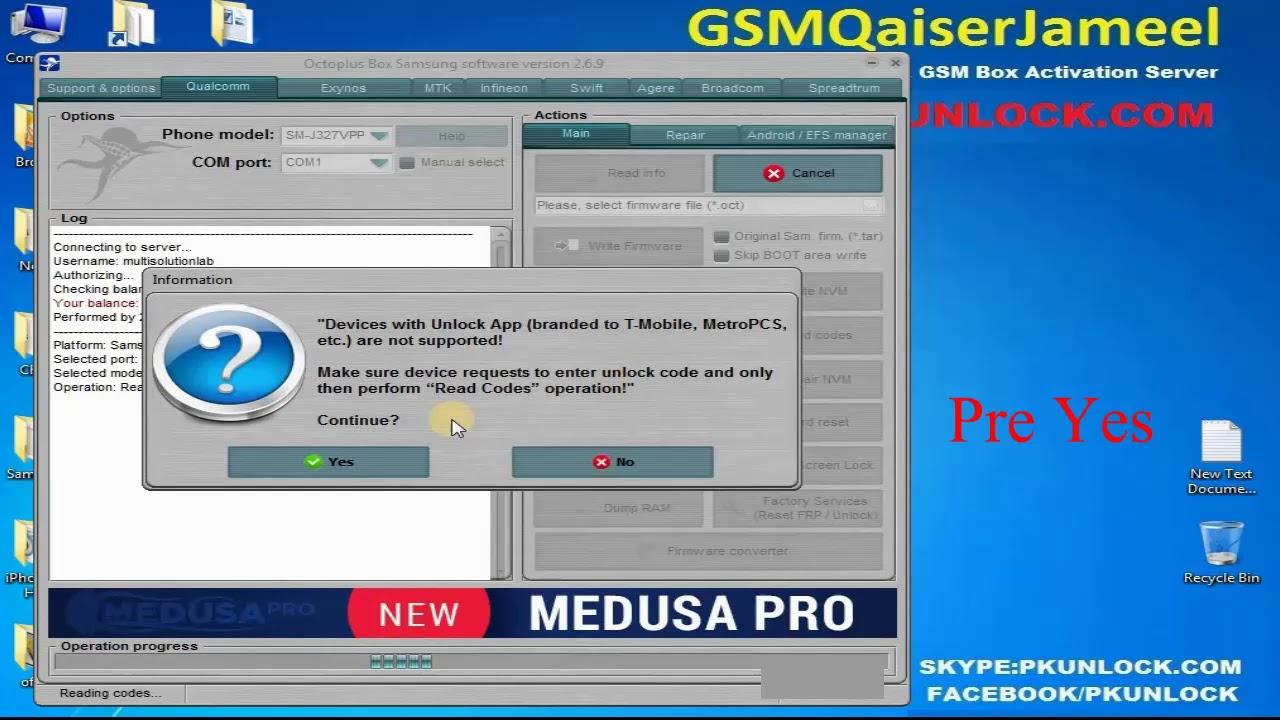 Samsung Galaxy J3 Mission J327VPP Network Country Code Unlock Done By  Pkunlock com mp4