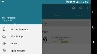 Download lagu Download HTTP Injector APK (LAST UPDATE 3.1.0)
