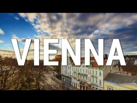 This Is Vienna: An Insider's Travel Guide to Experiencing the Real Vienna in a Weekend