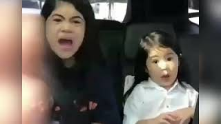 Download Video Niana and Natalia cute moments | Ranz and Niana Videos | Check my channel for more videos MP3 3GP MP4