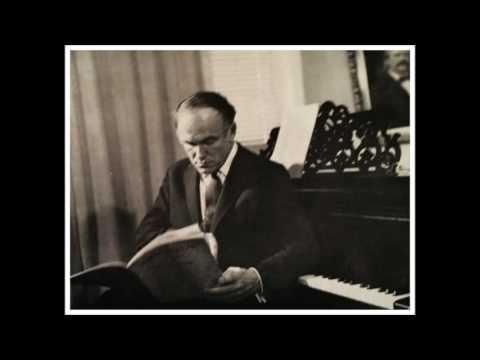 Grieg - 24 Lyric Pieces - Richter Greece 1993