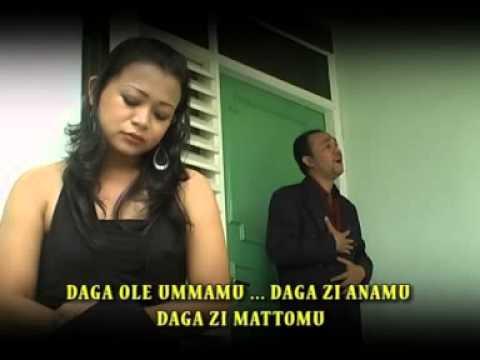 Pa Umma - Kun Mally