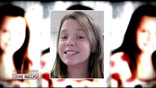 Hailey Dunn case remains unsolved 8 years later