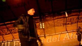 Download Señorita Reykon MP3 song and Music Video