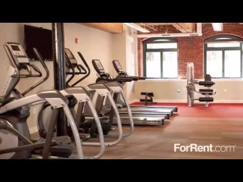 Five50 Apartments In Lawrence, MA - ForRent.com