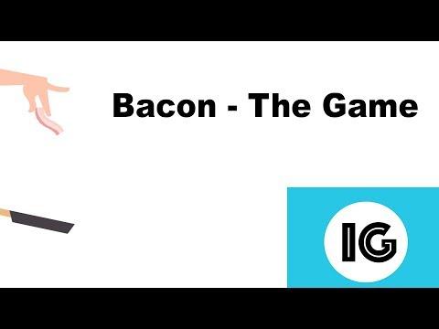 Bacon - The