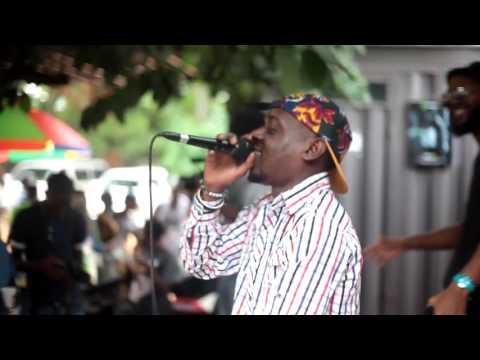 Tulk Munny Zim Hip Hop saviour ??