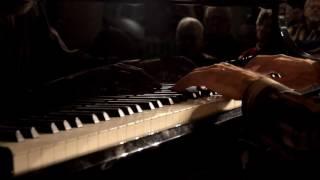 Zeitlin Meets Monk – Denny Zeitlin Solo Piano – Ugly Beauty
