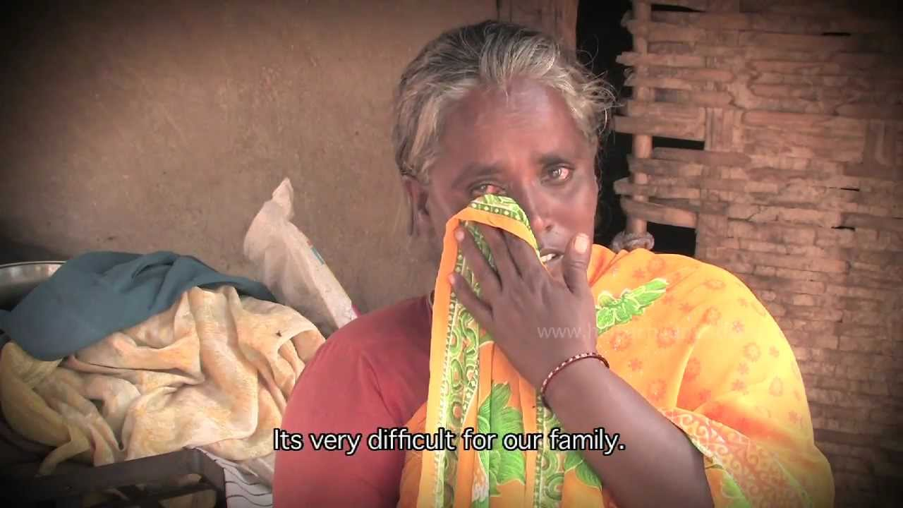 infanticide of females in india Dowry system is the main cause of female infanticide civil society, government  bodies, and concerned individuals need to join hands to fight.