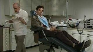 Mr. Bean – Im Zahnarztstuhl