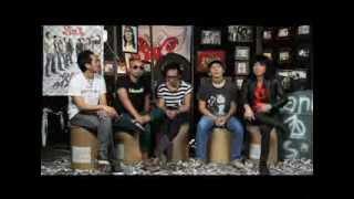 Download SLANK NGGAK ADA MATINYA Behind The Scene Part 1