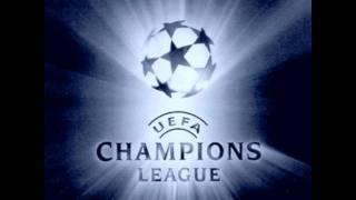 Download copa santander libertadores song vs champions league song MP3 song and Music Video