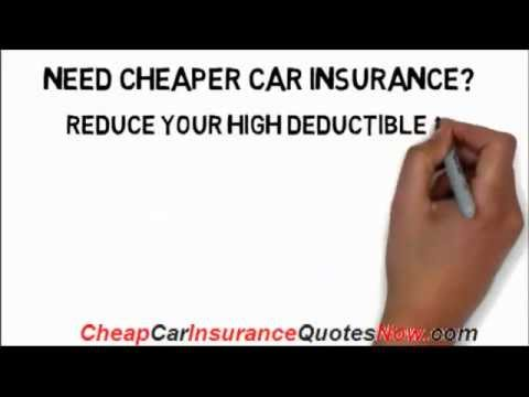 #1 Cheap Car Insurance Quotes Bell! Check It Out!