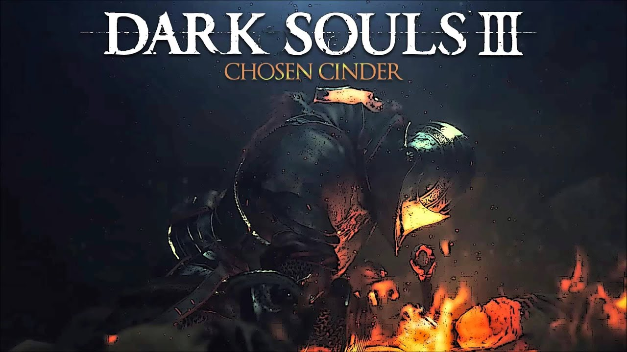 Dark Souls 3 The Archer Vs Vordt Of The Boreal Valley 100 Bow Only