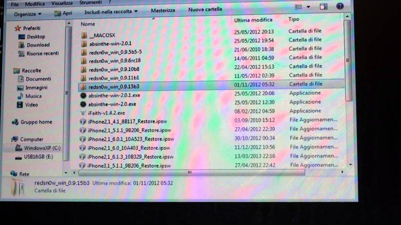 server sicuri emule download