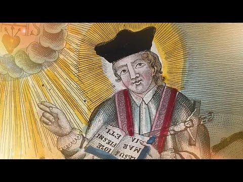 14 Şubat Kilise Papazı Valentine Gününü Sevgililer Günü Zanneden Yalnızlar Karamsarlığa Kapılmasın